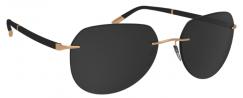 SILHOUETTE 8709/3520 - Γυαλιά ηλίου