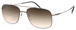 SILHOUETTE 8716/6040 - Sunglasses Online