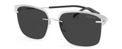 SILHOUETTE 8718/7000 - Sonnenbrillen - Lenshop