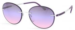 SILHOUETTE 8720/4000 - Sonnenbrillen - Lenshop
