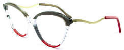 SILVIAN HEACH EMOTIONAL/234 - Eyewear