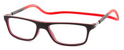 SLASTIK JABBA/006 - Reading glasses - Lenshop