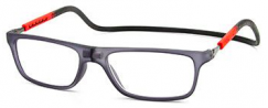 SLASTIK JABBA/009 - Reading glasses - Lenshop