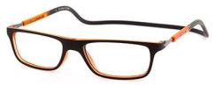 SLASTIK JABBA/022 - Reading glasses - Lenshop