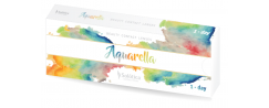 SOLOTICA AQUARELLA 1DAY 10p - Buy Contact Lenses Online