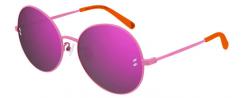 STELLA McCARTNEY KIDS SK0032S/005 - Sonnenbrillen