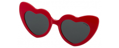 STING AGSJ682/7FUP - Παιδικά γυαλιά ηλίου