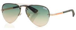 SUPERDRY YATOMI/001 - Sunglasses Online