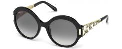 SWAROVSKI SK0162/01B - Sunglasses - Lenshop