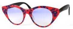 SWATCH 810/023 - Sunglasses - Lenshop