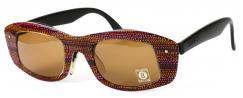 SWATCH 820/053 - Sunglasses - Lenshop