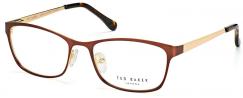TED BAKER 2234/104 - Lunettes de vue