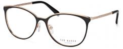 TED BAKER 2237/004 - Lunettes de vue