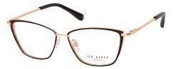 TED BAKER 2244/001