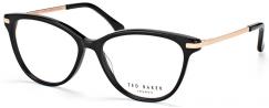 TED BAKER 9140/001