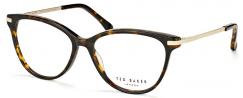 TED BAKER 9140/145