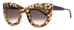 THIERRY LASRY CHEEKY/V60