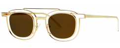 THIERRY LASRY GENDERY/BROWN