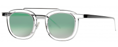 THIERRY LASRY GENDERY/GREEN