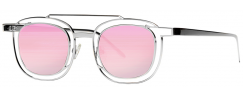 THIERRY LASRY GENDERY/PINK