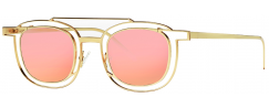 THIERRY LASRY GENDERY/ROSE