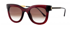 THIERRY LASRY NUDITY/5090
