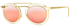 THIERRY LASRY POTENTIALLY/GOLD-ROSE