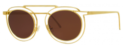 THIERRY LASRY POTENTIALLY/GOLD