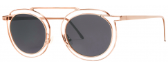 THIERRY LASRY POTENTIALLY/ROSE GOLD