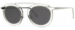 THIERRY LASRY POTENTIALLY/SILVER