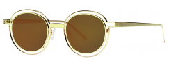 THIERRY LASRY PROBABLY/BROWN