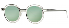 THIERRY LASRY PROBABLY/GREEN