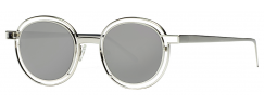 THIERRY LASRY PROBABLY/GREY