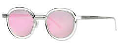 THIERRY LASRY PROBABLY/PINK