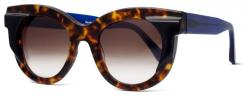 THIERRY LASRY SLUTTY/008