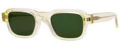 THIERRY LASRY THE ISOLAR/CLEAR