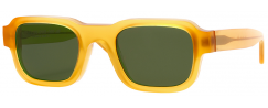 THIERRY LASRY THE ISOLAR/HONEY