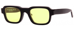 THIERRY LASRY THE ISOLAR/YELLOW
