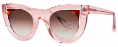 THIERRY LASRY WAVVVY/1654