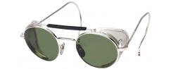 THOM BROWNE TB001/A-T - Γυαλιά ηλίου