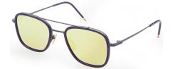 THOM BROWNE TB800/E - Γυαλιά ηλίου