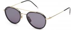 THOM BROWNE TB801/A - Ανδρικά γυαλιά ηλίου