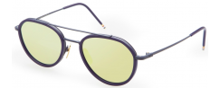 THOM BROWNE TB801/E - Sunglasses