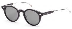 THOM BROWNE TB806/A - Vintage/Retro γυαλιά ηλίου
