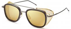 THOM BROWNE TB808/A - Ανδρικά γυαλιά ηλίου