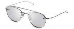 THOM BROWNE TBS112/01 - Sunglasses Online | Lenshop.eu