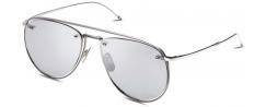 THOM BROWNE TBS113/01 - Sunglasses Online | Lenshop.eu