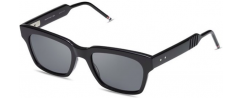 THOM BROWNE TBS418/01 - Sunglasses Online | Lenshop.eu