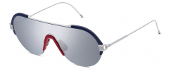 THOM BROWNE TBS811/03 - Sunglasses Online | Lenshop.eu