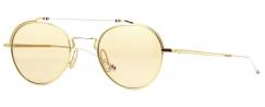 THOM BROWNE TBS912/01 - Sunglasses Online | Lenshop.eu